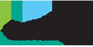 Logiscasa Partner SGHV Logo